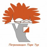 park_tur_logo