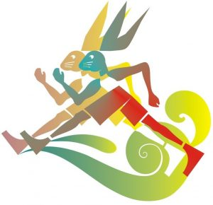 логотип финал (с глазами)- 2013